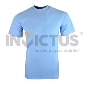 Tricou COMBAT maneca scurta, la baza gatului - 101167