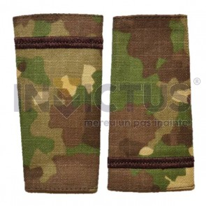 Insemne grad - Forte terestre - Combat - Ofiteri - 101173