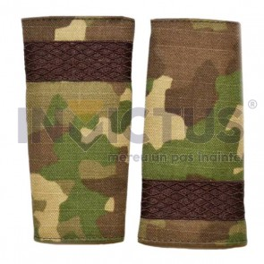 Insemne grad - Combat - Subofiteri - 101177