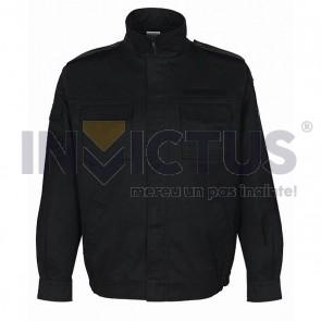 Bluză costum unic Jandarmerie - 102001