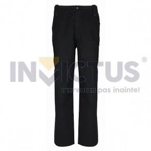 Pantalon uniformă de serviciu - Jandarmi - 102002
