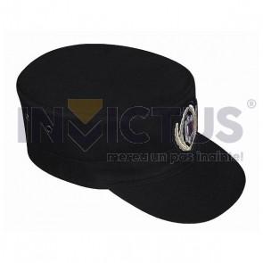 Șapcă de vară pentru Jandarmi - 102003