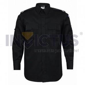 Cămașă uniformă serviciu - Jandarmi - 102007