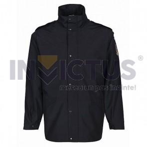 Costum de protecție împotriva intemperiilor - Jandarmi - 102009