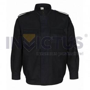 Bluzon femei - Jandarmi - 102017