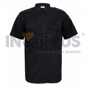 Cămașă cu mânecă scurtă uniformă serviciu - Jandarmi - 102027