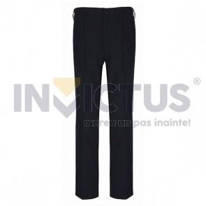 Pantalon stofă iarnă bărbați Jandarmerie - 102048