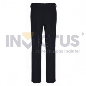 Pantalon stofa iarna femei Jandarmerie - 102052