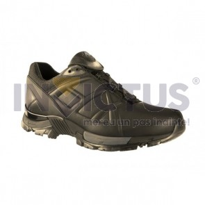 Bocanci HAIX Tactical 20 LOW - 202485