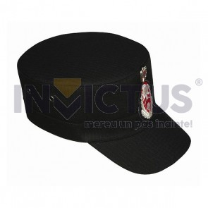 Șapcă de vară - Pompieri - 103005