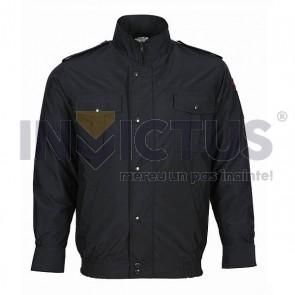 Bluzon cadre militare bărbaţi - uniformă de reprezentare IGSU - 103012
