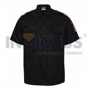 Camasa bluza femei, maneca scurta - IGSU - 103018