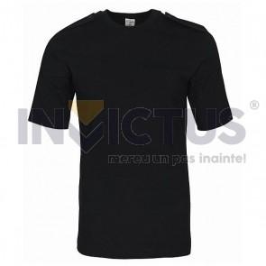 Tricou-uniformă de serviciu-Jandarmi - 102006