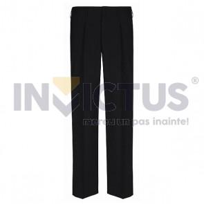 Pantalon stofă iarnă bărbați IGSU - 103024