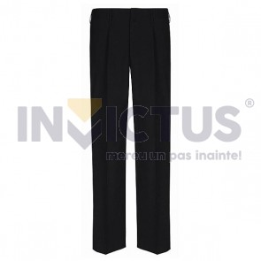 Pantalon stofă vară femei IGSU - 103027