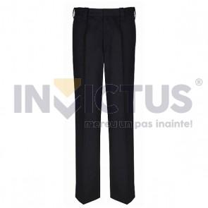 Pantalon iarnă cu mesadă detașabilă femei - Poliție - 104002