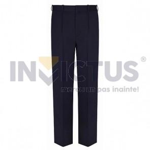 Pantalon stofă iarnă femei IGPR - 104045