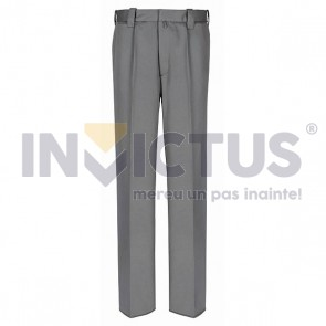 Pantalon stofa vara - IGPF - 105002