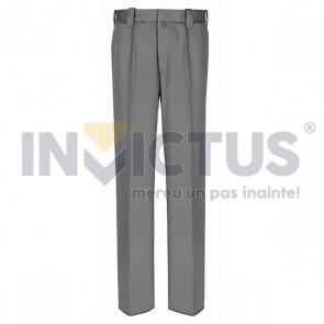 Pantalon tercot vară femei IGPF - 105031