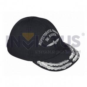 Șapcă combinezon MAI - 106003