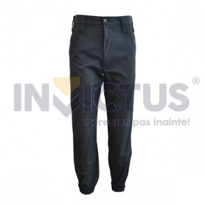 Pantalon costum intervenție vară - Poliția locală - 108019