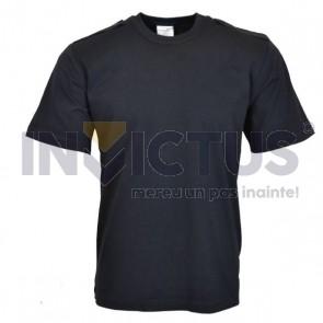 Tricou - Poliția locală - 108016