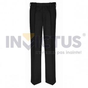 Pantalon vară - Poliţia locală - 108017