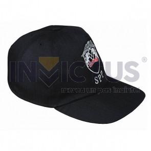 Șapcă SPP - 109002