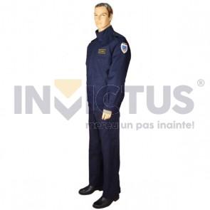 Pantalon de  lucru - vară ISCTR - 405075