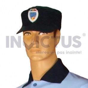 Șapcă ISCTR - 409064
