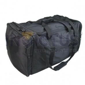 Geantă transport echipament militar MApN – 101072