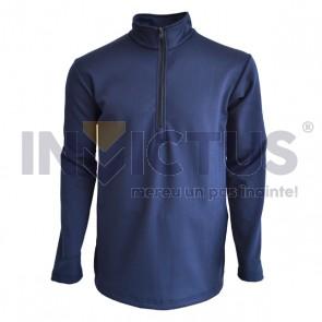 Costum termic - 123008