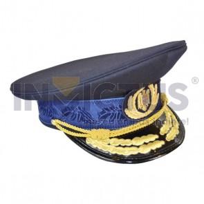 Șapcă pentru vara oras - 123011