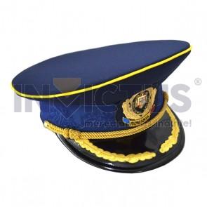 Șapcă pentru vara ceremonie - 123045