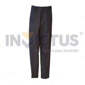 Pantalon de iarnă cu mesadă Poliţia Locală - 108018