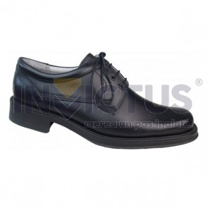 Pantofi iarnă IGPR bărbaţi - 202595
