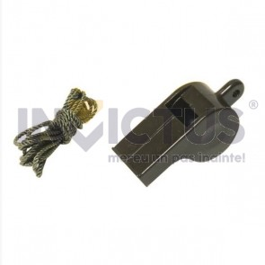 FLUIER PLASTIC - VERDE - 218927