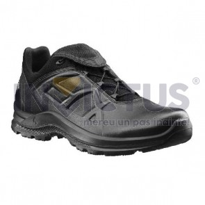 Bocanc HAIX Black Eagle Tactical 2.0 GTX Low - 202674