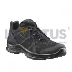 Pantof HAIX Black Eagle Athletic 2.1 GTX LOW - 202749