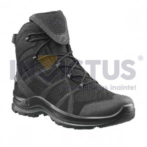 Bocanc HAIX Black Eagle Athletic 2.1 GTX MID - 202750