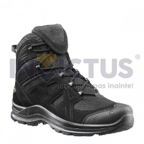 Bocanci HAIX Black Eagle Athletic 2.0 V Gtx Mid negri - 202756