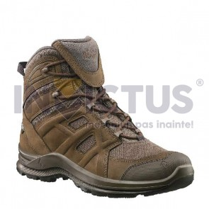 Bocanci HAIX Black Eagle Athletic 2.0 N Gtx Mid - 202757