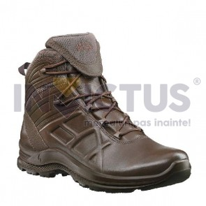 Bocanci HAIX Black Eagle Tactical 2.0 T Mid maro - 202758