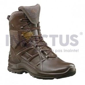 Bocanci HAIX Black Eagle Tactical 2.0 Gtx High maro - 202759
