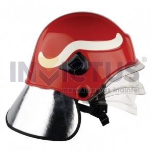 Casca pentru pompieri FIRE HT 04 - 208321