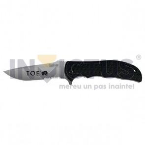 Cuțit VOLT - 214522