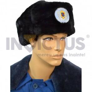 Căciulă - Poliția locală - 217338