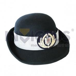 Pălărie femei - Jandarmeria - 217870