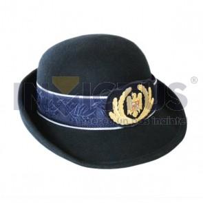 Pălărie femei ceremonie - ANP - 217932