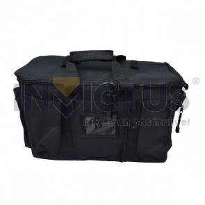 Geanta echipament - 219772